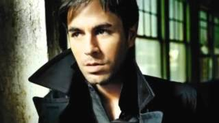 Watch Enrique Iglesias California Callin video