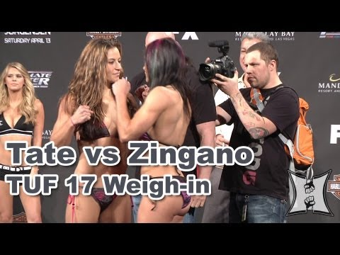 Zingano on Cat Zingano  Latest News  Internet Trending  Videos  Photos