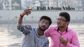 Khair Mangda Full Album Video [A.G Entertainment]