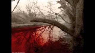 Watch 10 Petits Indiens Rouge video