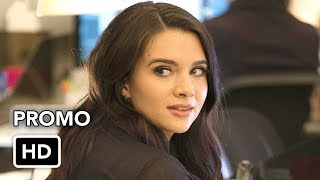 "The Bold Type 1x03 Promo ""The Woman Behind the Clothes"" (HD)"