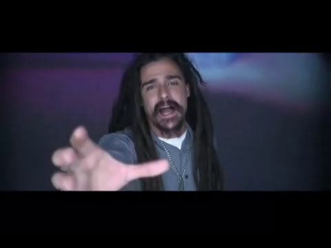 Dread Mar I - Tu Sin Mi (Video Oficial)