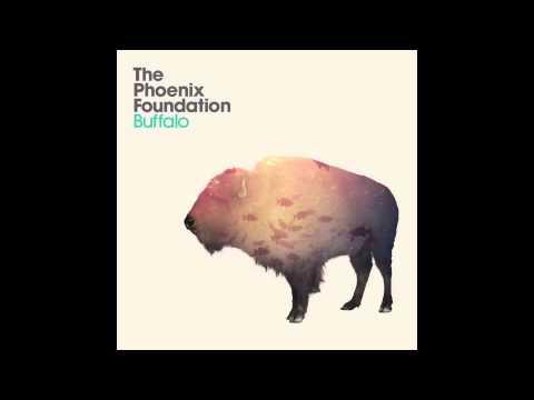 Phoenix Foundation - Flock Of Hearts