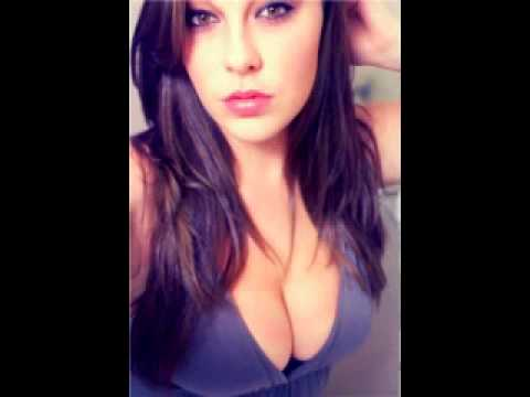 Great Big Boobs Cleavage Video video