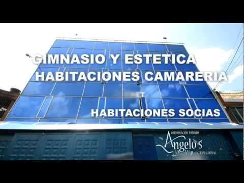 angelos vip video