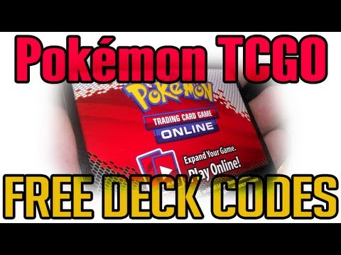 Pokemon is the official website for Pokemon merchandise and online trading card game. The site offers a variety of activities and games you can play and also has an online store where you can purchase official Pokemon products.