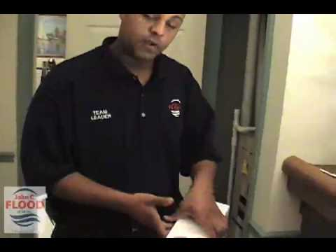 How to change your home central air conditioner filter - by John C Flood