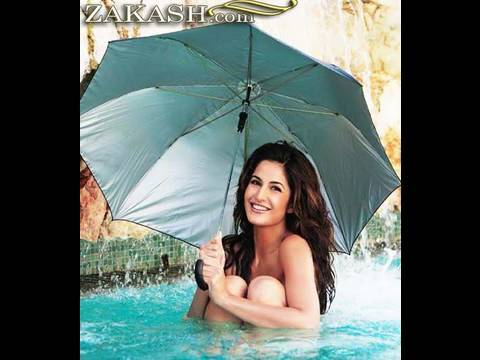Katrina Kaif more Romantic than Ranbir Kapoor