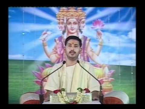 Shyambhai Thakar -Mathe Ras Se bharo Ri