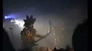 Watch Gwar Penis I See video