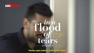in a flood of tears episode 4