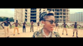 Itz Tiffany - Dance (NEKE NEKE)