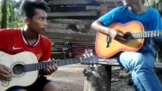 download lagu Harusnya Aku Cover By Dedot gratis