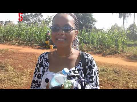Interview na rafiki wa karibu wa Sharomilionea aneye ishi Tanga thumbnail