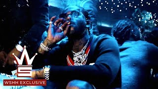 "Don Q Feat. Hoodrich Pablo Juan ""Pick Up"" (WSHH Exclusive - Official Music Video)"