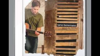 Vídeo 2 de Tarso Benemann