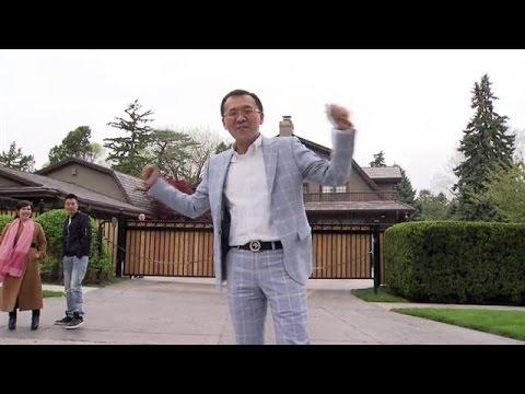 'Ik word net zo rijk als Buffett!' - MONEY TALKS