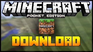 Download Minecraft PE 0.16.0 - Mods|Maps|Texture Pack