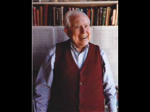 Elliott Carter - String Quartet No. 1 (1/4) Music Videos