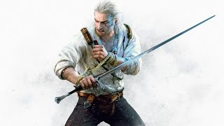 The Witcher 3: Hearts of Stone Soundtrack (Full)