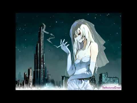Nightcore - Snow (Nathalie Saba)