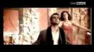 download lagu Supper Hit Hindi Songs Collection Ee-india gratis