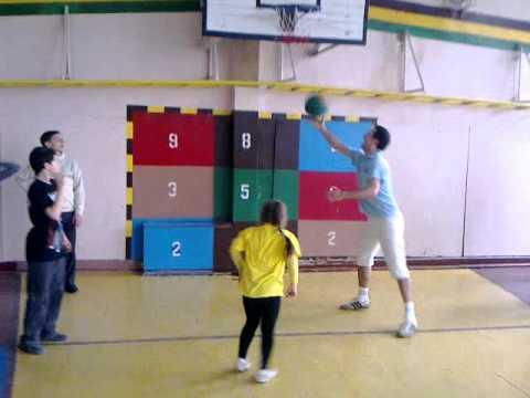 Авана спортивные игры.