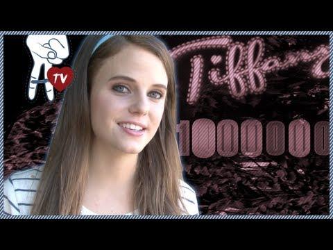 tiffani-million-onlayn-video