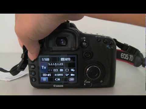 High Speed Photography Tutorial and Tips
