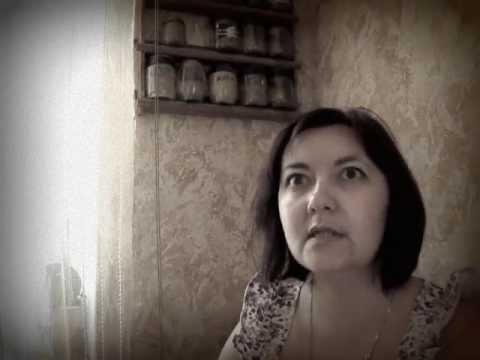 Книжное видео : Любимые женщины-писатели, 2ч.