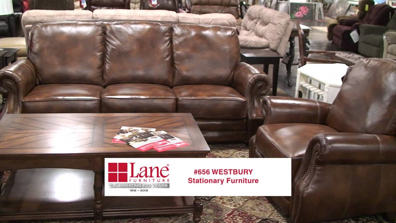 Atlanta s Best Discount Furniture Outlet Warehouse