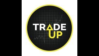19) Le vocabulaire de base en trading