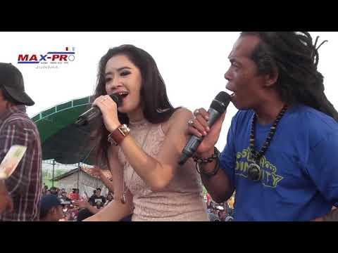 Birunya Cinta - Rena Kdi Feat Sodiq - Monata