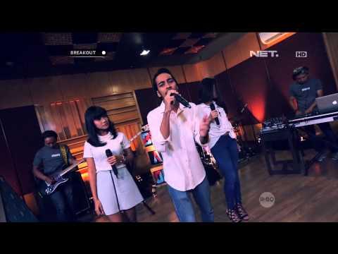 Download Sheila On 7 - Seberapa Pantas (GAC Cover) - Music ...