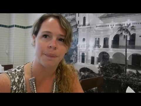 Veracruz, Mexico Vacations with Starship Travel Agency