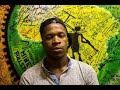 Phizo & Madness - Nyamezela | SPAZA MUSIC or SONGS