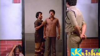 Parayanum Vaya 1985 Full length Malayalam Movie starring Mammootty, Shankar and Menaka. Genre: Drama Directed by Priyadarshan Music by M.G Radhakrishan To wa...
