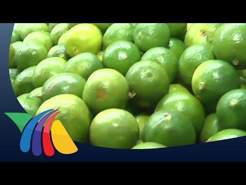 Vitamina C   Noticias de Zacatecas