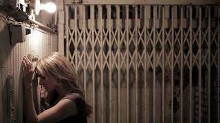 Watch Jewel Two Hearts Breaking video
