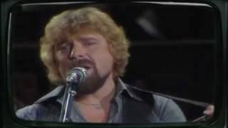 Jürgen Von Der Lippe - So Ein Kamel 1980