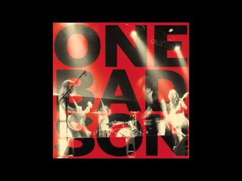 One Bad Son - Rustbucket