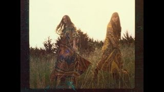Watch First Aid Kit The Lion