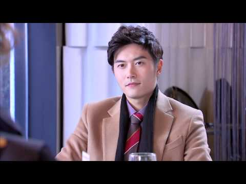 For You(널 위해)(Color of Woman OST)
