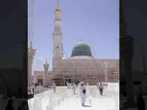 Hasan Dursun - Ah Medine Can Medine