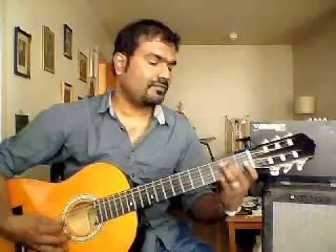 Ellorum Nalam Vaala... video