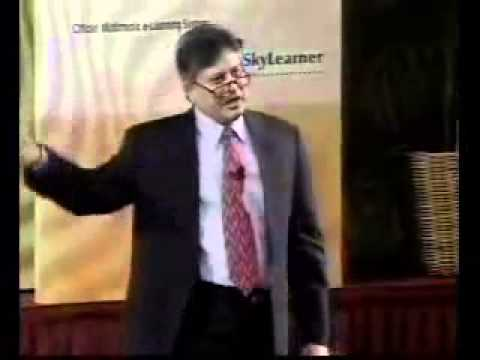 Shiv Khera - Best Motivation Ever video