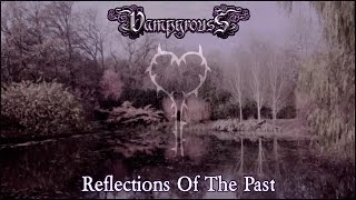 Watch Vampyrouss Reflections Of The Past video