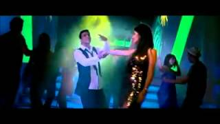 Haan Har Ghari Har Jahan Full Video Song  Thank You    1080p HD    YouTube