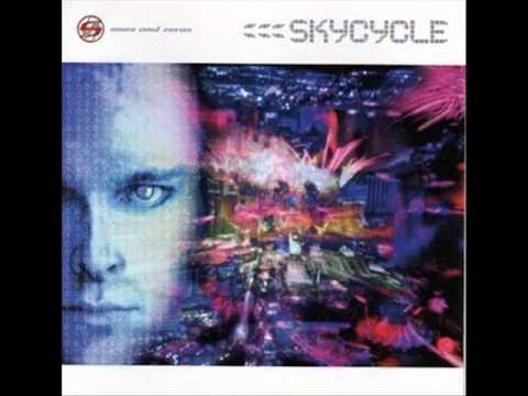 Skycycle - Antebellum