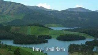 Vídeo 11 de India